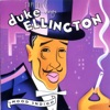 "Capitol Sings Duke Ellington: ""Mood Indigo"""