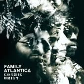Family Atlantica - Canto de Pilón