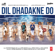 Dil Dhadakne Do (Original Motion Picture Soundtrack) - EP - Shankar-Ehsaan-Loy