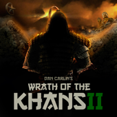 Episode 44  Wrath Of The Khans II-Dan Carlin