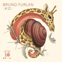 Descargar mp3  Line Five - Bruno Furlan