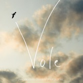 Vole (2 générations chantent pour la 3ème) - Single