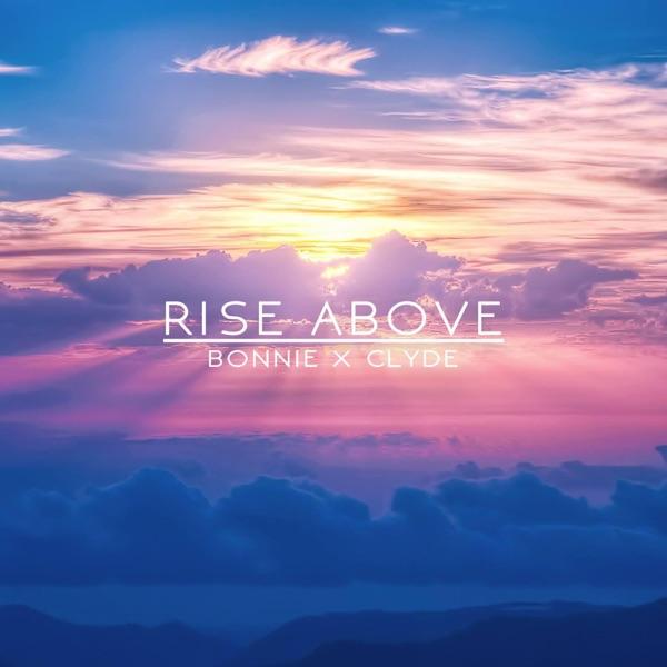 Rise Above - Single