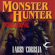 Larry Correia - Monster Hunter International (Unabridged)