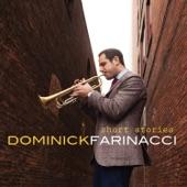 Dominick Farinacci - Sunshine of Your Love