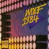1984 - EP