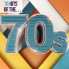 Various Artists - 70 Hits of the 70s artwork