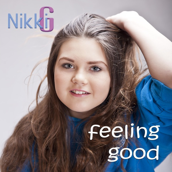 nikki g Welcome to nikki g productions featured videos  weddings.
