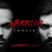 Warrior 2016 (feat. Cozi) [Radio Short Edit] - Single