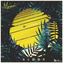 mome aloha