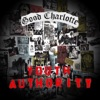 Youth Authority (Bonus Track Version), Good Charlotte