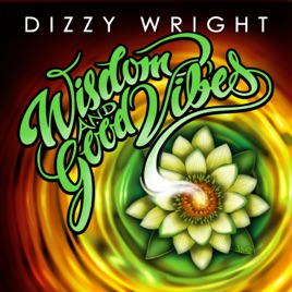 Download i love weed dizzy wright