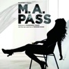 M a Pass Single