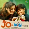 Jo and the Boy (Original Motion Picture Soundtrack) - EP