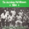 Don Ewell - Sentimental Journey (Take 1) [feat. George Lewis, Josiah