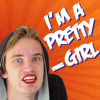I'm a Pretty Girl - Pewdiepie & The Gregory Brothers
