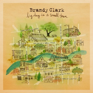 Brandy Clark - Girl Next Door