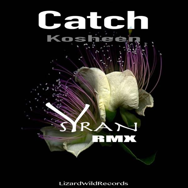 Kosheen Catch