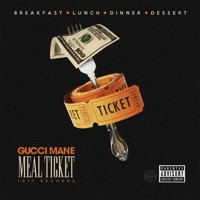 Meal Ticket Mp3 Download
