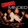 Criminal Minded, Boogie Down Productions