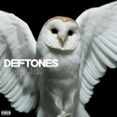 Deftones - Beauty School