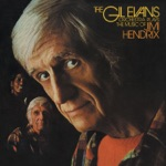 The Gil Evans Orchestra - Crosstown Traffic