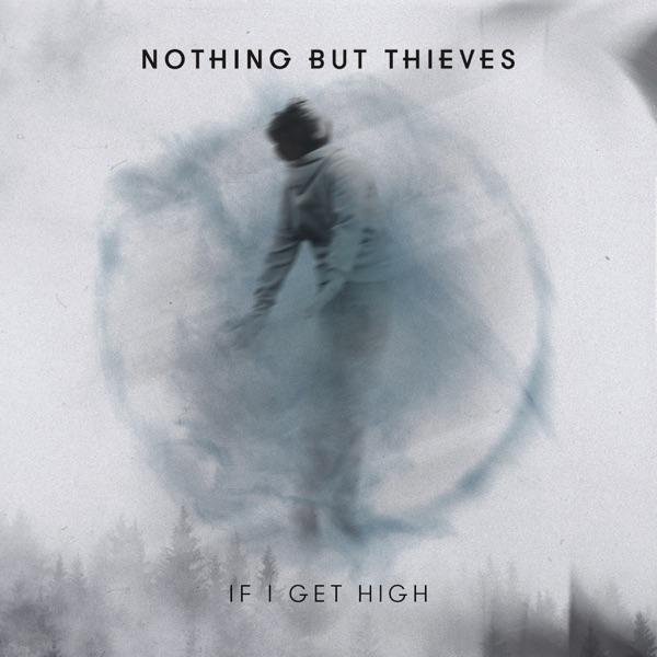 If I Get High (II) - Single
