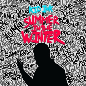 Summer in the Winter Mp3 Download