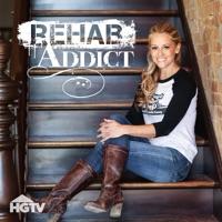 Télécharger Rehab Addict, Volume 7 Episode 8