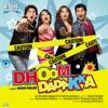 Dhoom Dadakka Original Motion Picture Soundtrack EP