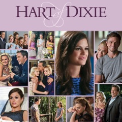 Hart of Dixie, Staffel 4