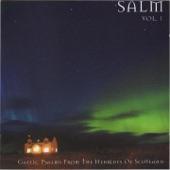 The Gaelic Psalm Singers - Martyrdom. Psalm 57 Verse 1 (Live)