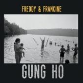 Freddy & Francine - Sideman