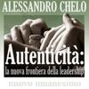 Alessandro Chelo - AutenticitГ artwork