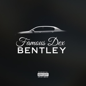 Bentley - Single Mp3 Download