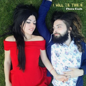 I Will Be There - EP Mp3 Download
