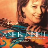 Jane Bunnett - Mondongo