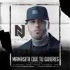 Mamasita Que Tu Quieres (feat. Daddy Yankee, Zion, J Alvarez & DJ Nelson) - Single, Nicky Jam