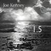Joe Kenney - Someone New