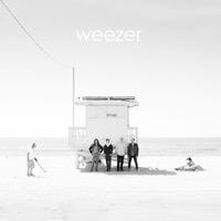 Weezer: Weezer (iTunes)