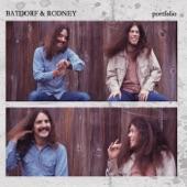Batdorf & Rodney - Can You See Him