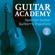 Samba Pa Ti - Guitar Academy