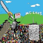 MC Lars - This Gigantic Robot Kills (feat. The MC Bat Commander & Suburban Legends)