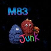 M83 - Go! (feat. Mai Lan)