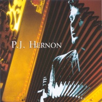 P.J. Hernon by P.J. Hernon on Apple Music