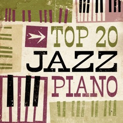 Top 20 Jazz Piano
