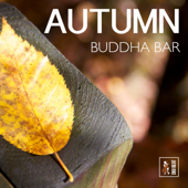 Autumn Buddha Bar