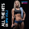 All The Hits 135 Bpm - Vol. 2 (60 Minutes Non-Stop Mixed Compilation for Fitness & Workout 135 Bpm)