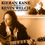 Kevin Welch & Kieran Kane - Life Down Here on Earth (Live)