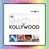 The Rhythm of Kollywood